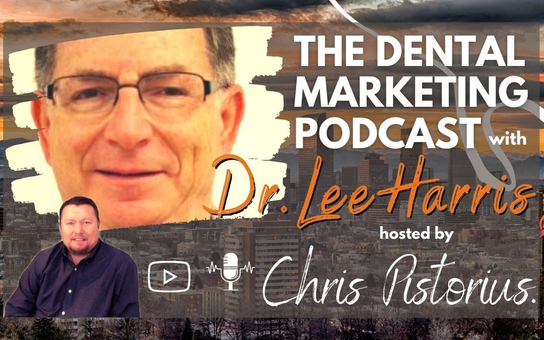 Internal vs. External Marketing For Dental Practices