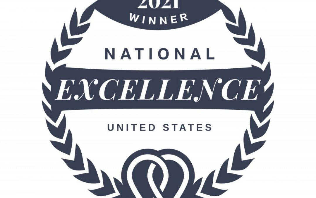 Denver Marketing Agency Awarded Top Dental Marketing Agency of 2021