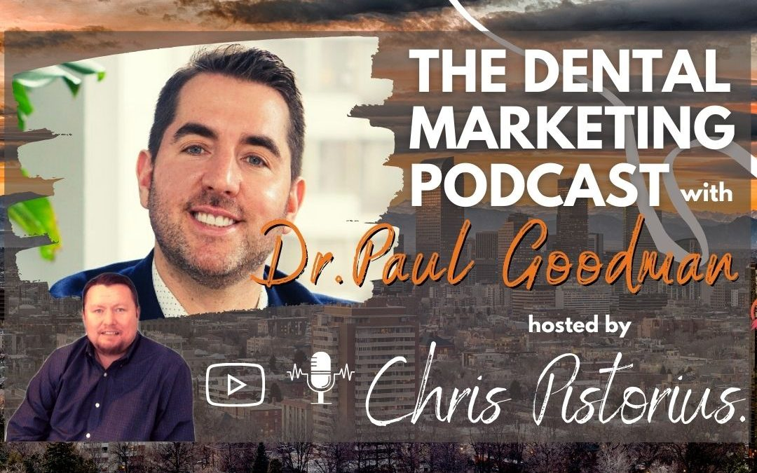 The Top Challenges Facing Dentists Today