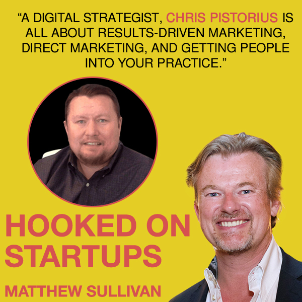 Best Practices For Using Digital Marketing To Grow Your Dental Practice