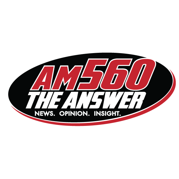 """KickStart Dental Marketing Featured on the """"Get Down To Business"""" Show On AM 560 """"The Answer"""" in Chicago"""