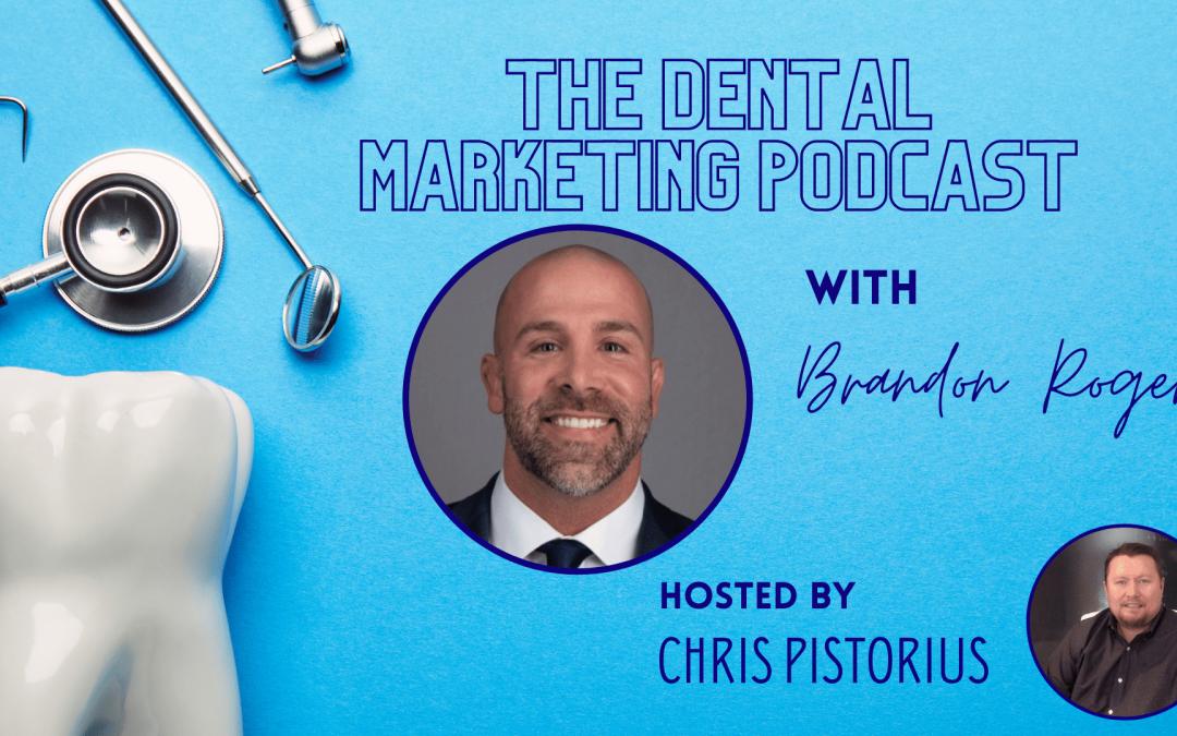 Financial Tips From A Dental CFO