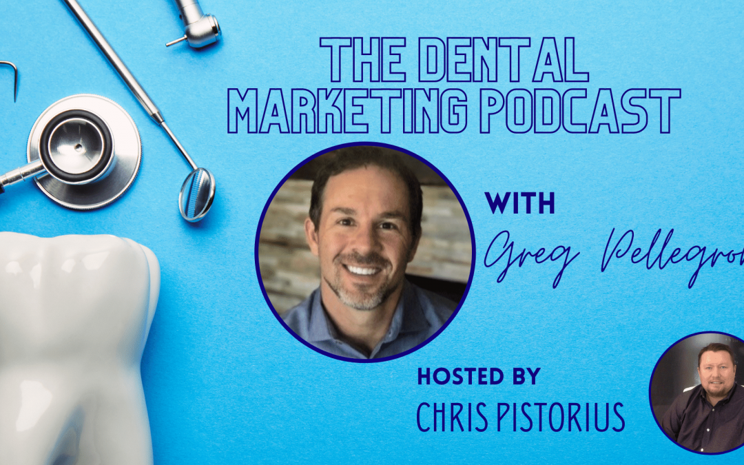 How You Can Make Virtual Dentistry Profitable For Your Practice
